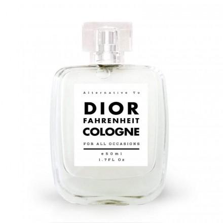 Dior Fahrenheit Cologne